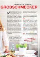 Haberkorn Magazin 2016 Frühjahr - Page 5