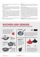 Haberkorn Magazin 2016 Frühjahr - Page 6