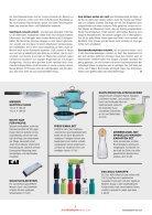 Haberkorn Magazin 2016 Frühjahr - Page 7