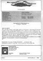 1998 Skytil nr. 3 - Page 2