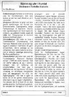1998 Skytil nr. 3 - Page 6