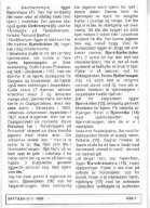 1998 Skytil nr. 3 - Page 7