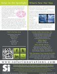 INNOVATOR - Page 4