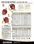 Power & Light Cord Reels - Page 4