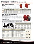 Power & Light Cord Reels - Page 6