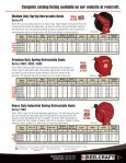 Power & Light Cord Reels - Page 7