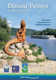 Donauperlen_2016