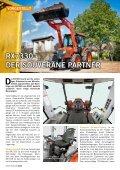 LEEB TECHNIK News 03/2016 - Page 2