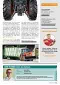 LEEB TECHNIK News 03/2016 - Page 3