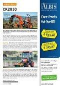 LEEB TECHNIK News 03/2016 - Page 4