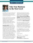 Small Business - Page 3