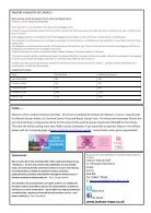 Spring Newsletter March 2016 - Page 2