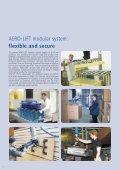 AERO-LIFT VACUUM TUBE LIFTER - Page 4