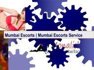Mumbai Escorts | Mumbai Escorts Service