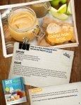 BReaKFaST LuNCH & DiNNeR SWeeT TReaTS - Page 7