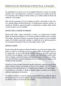 Andalucía - Page 5