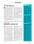juridique - Page 2