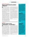 juridique - Page 3