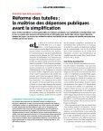 juridique - Page 4