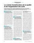 juridique - Page 6