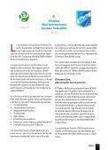 Turismo Humano 31. Premios internacionales de Turismo Sostenible - Page 5