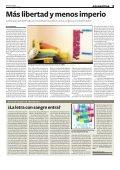 educación - Page 3
