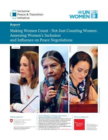 Herrera/OAS Women/Ryan