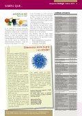batega - Page 2