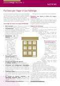 batega - Page 5