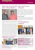 batega - Page 7