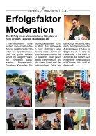 DerWaltl News - Ausgabe 01 - Seite 2