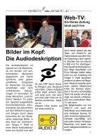 DerWaltl News - Ausgabe 01 - Seite 5
