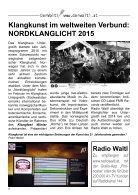DerWaltl News - Ausgabe 01 - Seite 6