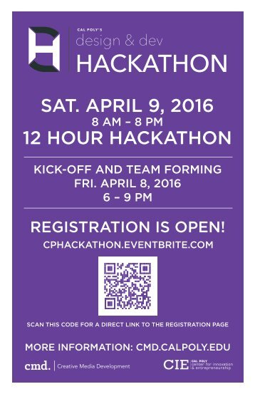 Hackathon REGISTRATION OPEN 2016 (1) copy