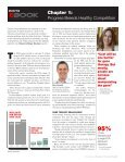 Orphan Drug Marketing II - Page 2