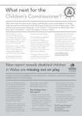 for Wales - Page 5