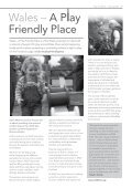 for Wales - Page 7