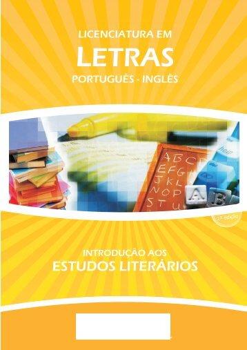 _INTR_EST_LITERÁRIOS