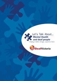 Deaf-Mental-Health-report-ONLINE-1