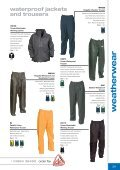 weatherwear - Culm Industrial Clothing - Page 2