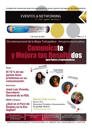 Periodico-Eventos-Networking-2016-Marzo-n-3