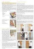 Interior panels - Page 3