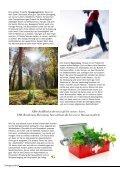 Zeitschrift Natur heilt 6 - Darmgesundheit - Page 4