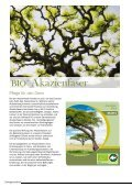 Zeitschrift Natur heilt 6 - Darmgesundheit - Page 6