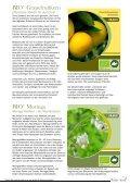 Zeitschrift Natur heilt 6 - Darmgesundheit - Page 7