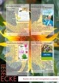 Zeitschrift Natur heilt 5 Sommer 2015 - Page 2