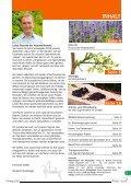 Zeitschrift Natur heilt 5 Sommer 2015 - Page 3