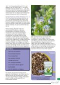Zeitschrift Natur heilt 5 Sommer 2015 - Page 5