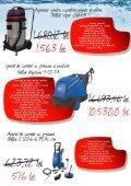 Promotie echipamente curatenie NILFISK - Page 4