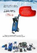 Promotie echipamente curatenie NILFISK - Page 5